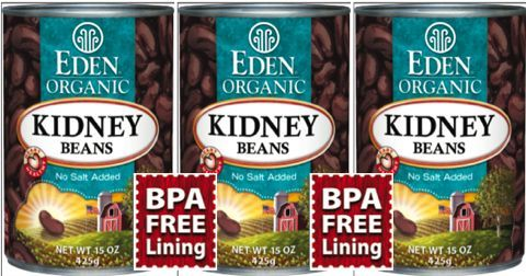 bpa-free-lining-in-cans