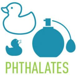 duck-parfum-phthalates