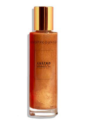 lustro-oil
